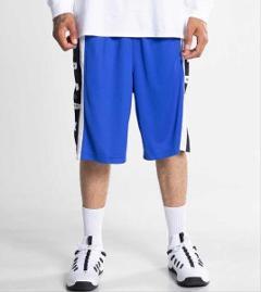 Short Jordan Rise 3 NIKE