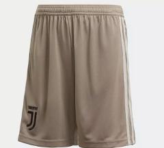 Short Away Juventus Jr ADIDAS