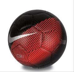 Mini Ball CR7  NIKE