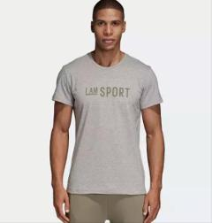 T-shirt Graphic ADIDAS