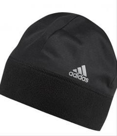 Cappello Climawarm ADIDAS