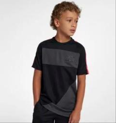 T-shirt Dri-fit Cr7 NIKE