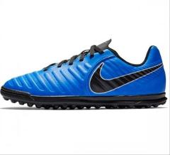 Legend 7 Club TF NIKE
