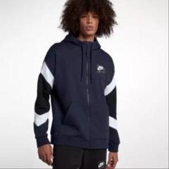 Felpa Sportswear Air NIKE