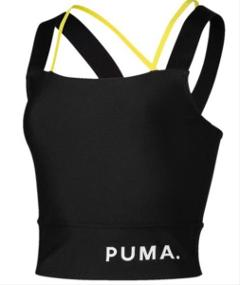 Top Crop Chase PUMA