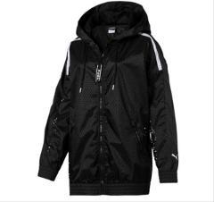 Jacket Chase Woven PUMA