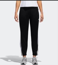 Pantalone Tricot ADIDAS