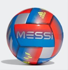 Pallone Messi ADIDAS