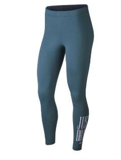Leggings Sportswear NIKE