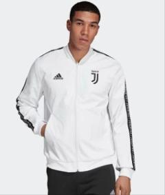 Giacca Anthem Juventus ADIDAS