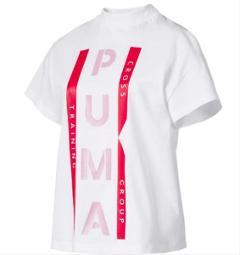 T-shirt Graphic PUMA