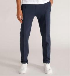 Pantalone Slim Tricolor Le Coq Sportif