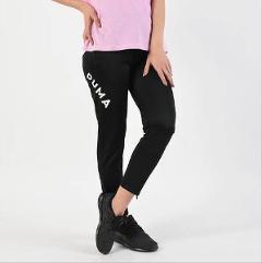 Pantalone track  PUMA