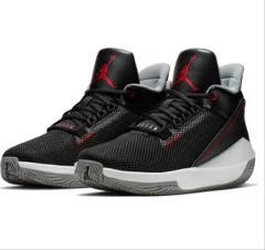 Jordan 2X3 NIKE