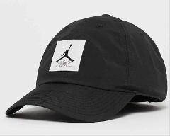Cap Jordan Legacy Flight NIKE