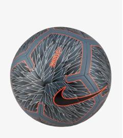 Pallone strike soccer NIKE
