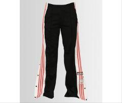 Pantalone Adibreak ADIDAS
