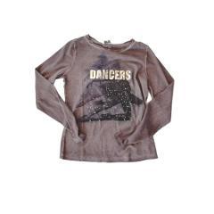 T-SHIRT DANCERS DEHA