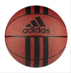 Ball 3 stripe ADIDAS