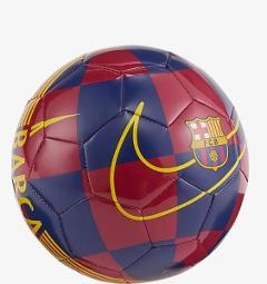 Mini ball Barcellona NIKE