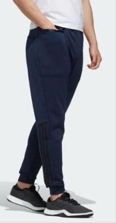 Pantalone sweat adidas
