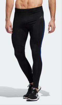 Pantalone da running ADIDAS