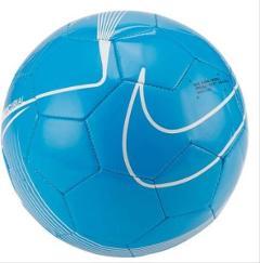 Mini ball mercurial skills NIKE