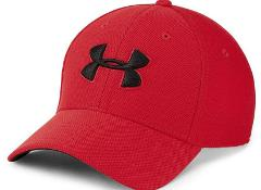 Cappello Blitzing 3.0 UNDER ARMOUR
