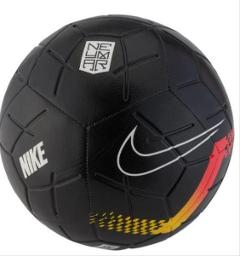 Pallone by Mercurial NIKE