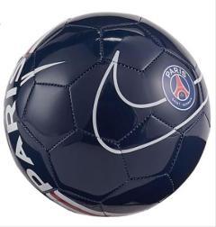 Mini ball PSG NIKE