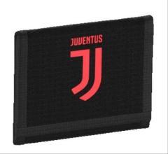 Portafogli Juventus ADIDAS