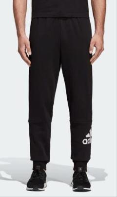 Pantalone MH bos ADIDAS