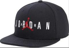 Jumpman air cap JORDAN