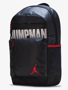 zaino jumpman JORDAN