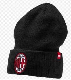 cappello AC Milan PUMA