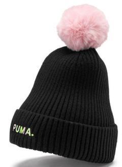 cappello di lana PUMA