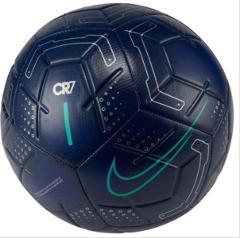 Pallone CR7 NIKE