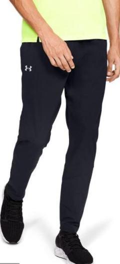 Pantalone Storm impermeabile UNDER ARMOUR