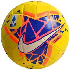 Pallone Serie A 2019/2020 NIKE