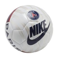 Ball Prestige PSG NIKE