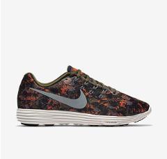 Nike LunarTempo 2 Print NIKE