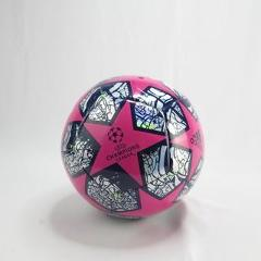 Pallone Champions League ADIDAS
