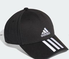 3S CAP adidas