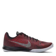 Nike KB Mentality 2 NIKE