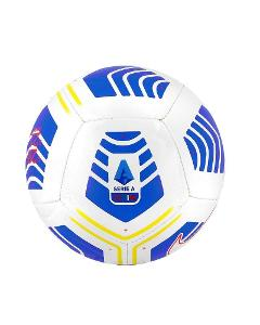 Mini Ball Serie A 2020/2021 NIKE