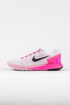 WMNS Nike Lunarglide 6 NIKE