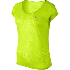 T-shirt  Cool Running Top NIKE