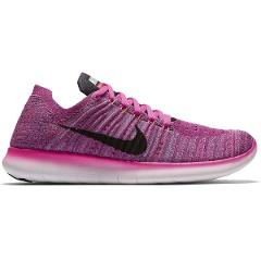 Nike Free RN Flyknit donna NIKE