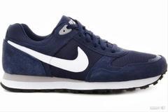 Nike MD Runner NIKE