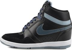 WMNS NIKE FORCE SKY HIGH NIKE